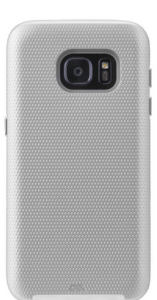 coque Antichoc Tough de Case Mate