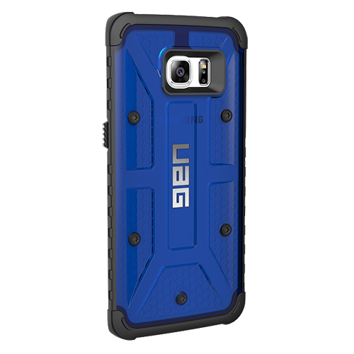 uag coque Samsung Galaxy s7 Edge