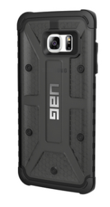 coque Galaxy s7 Edge UAG